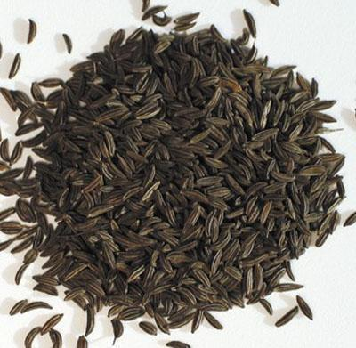 Caraway Seed - 2 ounce